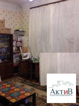 Продажа квартиры, Уфа, Сельско-Богородская - Фото 3