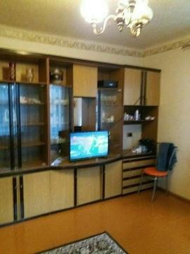 Сдается 2-комнатная квартира - Фото 4