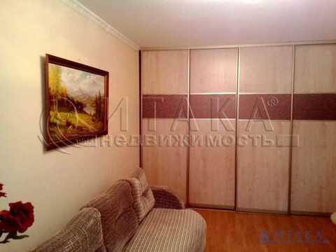 Продажа квартиры, Псков, Ул. Звездная - Фото 3