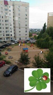 1-к квартира Усть-Курдюмская, 1 - Фото 1