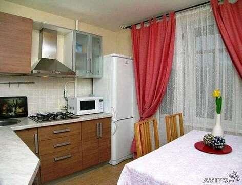 Квартира ул. Крауля 2 - Фото 3