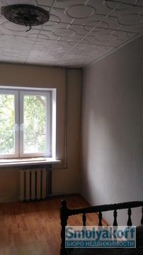 Продажа квартиры, Саратов, Ул. Рахова - Фото 5