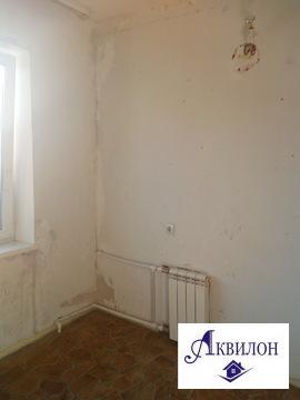 Продам 2-комнатную квартиру на Куйбышева - Фото 2