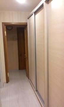 Продаётся 3-комнатная квартира с ремонтом на бв - Фото 2