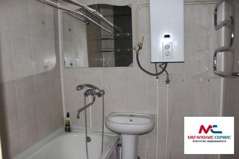 Продаю 2-х комнатную квартиру в Московской области, г.Электросталь - Фото 4