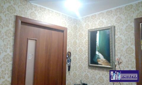 2-х квартира с ремонтом ул.Октябрьская - Фото 4