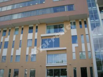 Продажа Офис 665 кв.м. - Фото 2