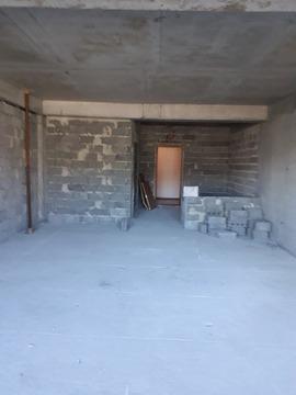 Продам 2 ком. в Сочи в готовом доме бизнес-класса - Фото 5