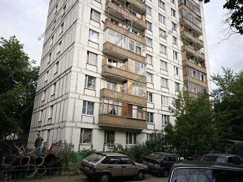 Продажа квартиры, м. Фили, Шелепихинское ш. - Фото 3
