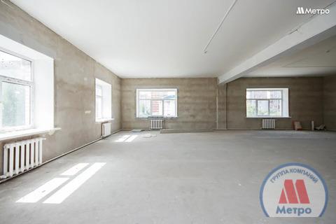 Коммерческая недвижимость, ул. Батова, д.3 к.В - Фото 5