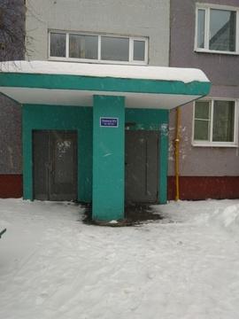 Продается 2-х комн. квартира на ул.Пр.Строителей 51 - Фото 4
