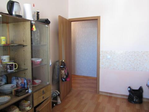 Продам 3-комн в кирпичном доме ул.Солнечная д.14, площадью 66 кв.м. - Фото 3