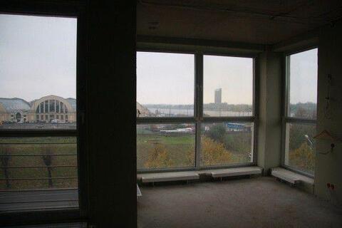 Продажа квартиры, Купить квартиру Рига, Латвия по недорогой цене, ID объекта - 313138325 - Фото 1