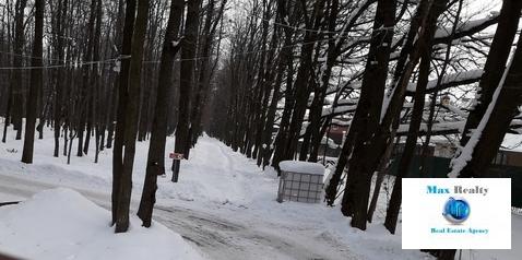Продается участок. , Мещерино, микрорайон Южные Горки - Фото 5