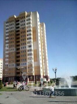 Продажа торгового помещения, Тамбов, Ул. Мичуринская - Фото 1
