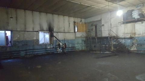 Аренда производственного помещения, Видное, Ленинский район, Ул. . - Фото 3