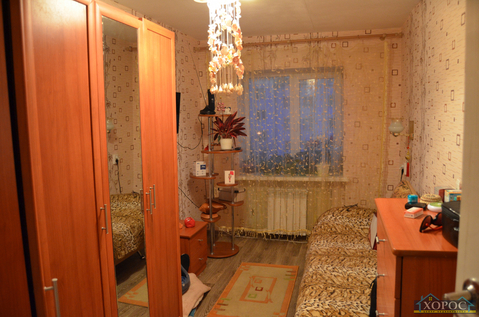 Продажа квартиры, Благовещенск, Ул. Амурская - Фото 3