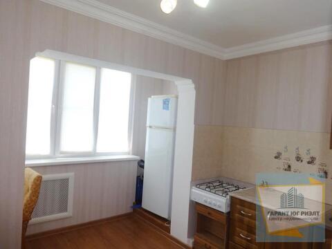 Купить квартиру с ремонтом в центре Кисловодска - Фото 5