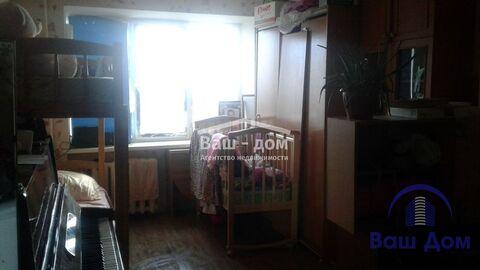 Предлагаем купить комнату с ремонтом и мебелью ждр/Западный - Фото 2