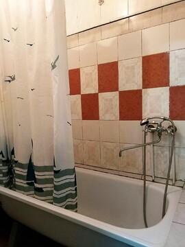 Продается 2 комнаты в пятикомнатной квартире - Фото 4