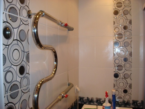 Продам 2-х комнатную квартиру в ЖК Академия, ул. Костычева д.27 - Фото 1