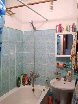 Двухкомнатные квартиры в Гурьевске. Продажа - Фото 5