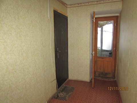 Продаю комнату - Фото 3