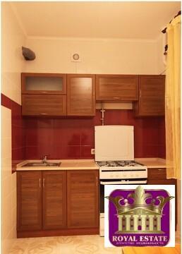 Сдам 1 комнатную квартиру с ремонтом в новострое на ул. Камская - Фото 3