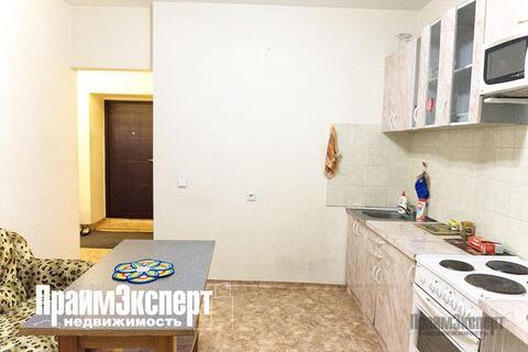 Продам 1-ком квартиру ул. 9 Мая, 20а - Фото 4