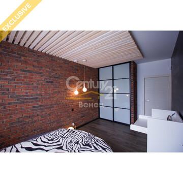 Продаётся 2-комнатная квартира общей площадью 63 м2 в Ленинском районе - Фото 5