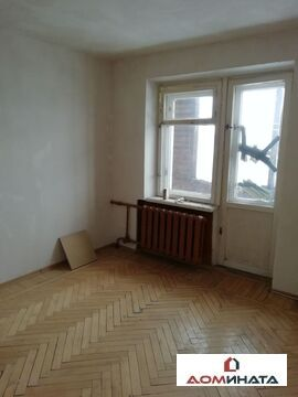 Продажа комнаты, м. Купчино, Саперная ул. - Фото 2