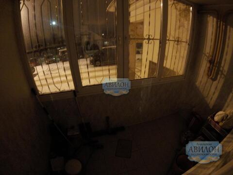 Продам 3 ком кв 83 кв.м. проезд Котовского д 16 Г 1 эт - Фото 4