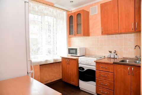 Аренда квартиры, Рубцовск, Улежникова пер. - Фото 1
