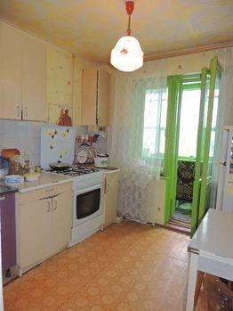 Продажа квартиры, Торжок, Ул. Луначарского - Фото 2
