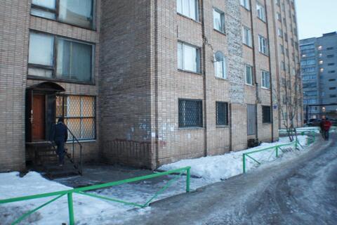 Помещение свободного назначения в городе Александров, р-н Черемушки - Фото 5