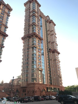 Продажа квартиры, Ул. Авиационная - Фото 1