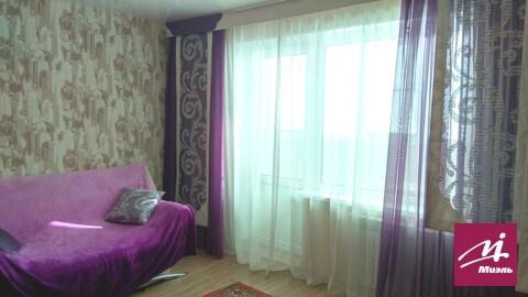 Квартира, ул. Оломоуцкая, д.38 - Фото 3