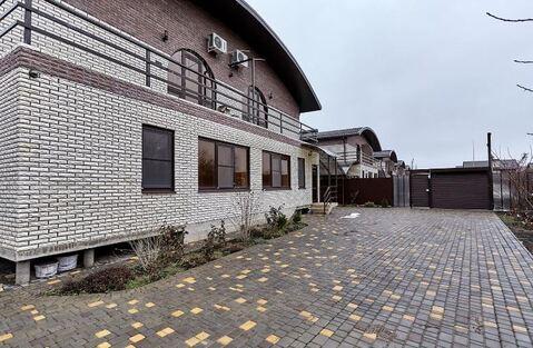 Продажа дома, Краснодар, Им Кирилла Россинского улица - Фото 5