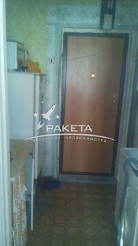 Продажа квартиры, Ижевск, Ул. 50 лет Пионерии - Фото 5