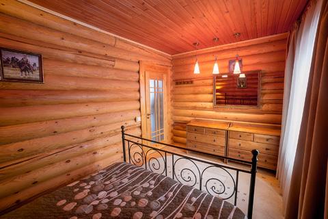 Продам 2-этажный дом - Фото 4