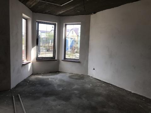 Новый дом 125 м2 - Фото 2