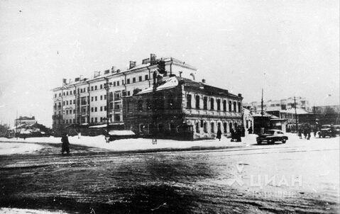 Продажа квартиры, Воронеж, Ул. Плехановская - Фото 1