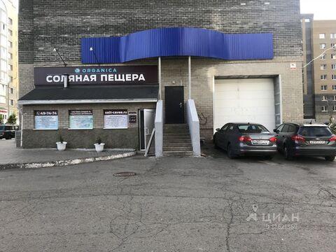 Продажа торгового помещения, Чебоксары, Олега Волкова б-р. - Фото 2
