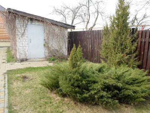 Продам 2-эт дом в с. Елховка, 185 м2. Дом готов для проживания. - Фото 4