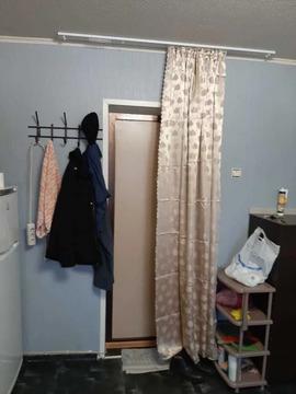 Объявление №64967354: Сдаю комнату в 8 комнатной квартире. Санкт-Петербург, ул. Демьяна Бедного, 24к1,
