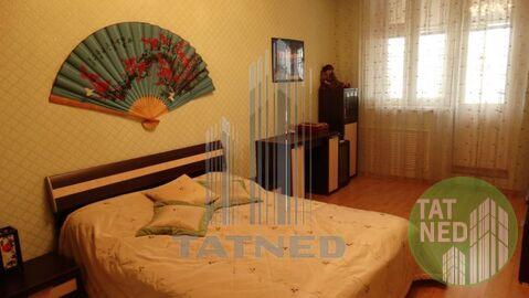 Продажа: Квартира 4-ком. Восстания 60 - Фото 2
