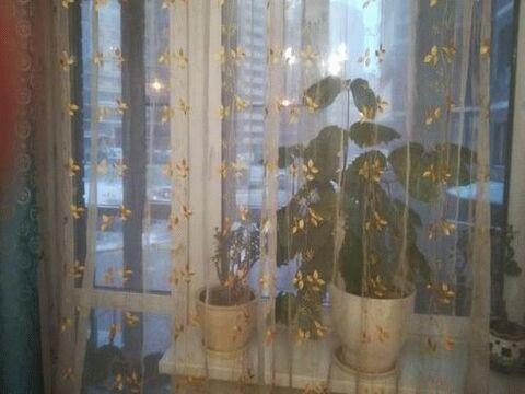 Продажа квартиры, м. Теплый стан, Коммунарка - Фото 3