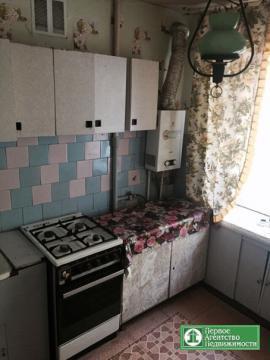 Квартира в южном районе на карла маркса - Фото 3