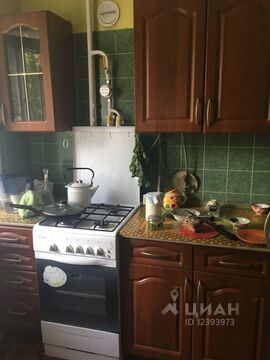Продажа квартиры, Старая Русса, Старорусский район, Улица . - Фото 1