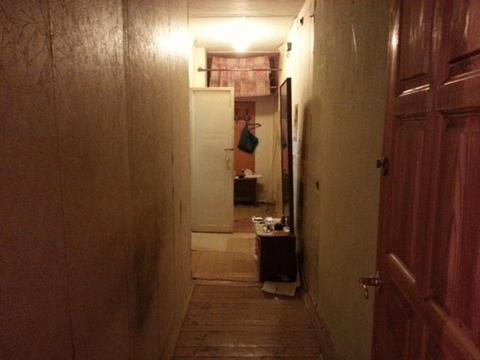 Продаётся 2к квартира в г.Кимры по ул.Комбинатская 10 - Фото 4